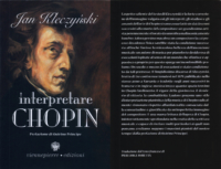 Interpretare Chopin